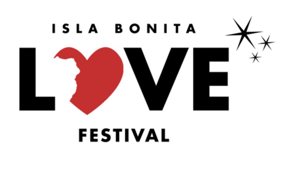 Isla Bonita Love Festival 2019 dispondrá de Parking de caravanas