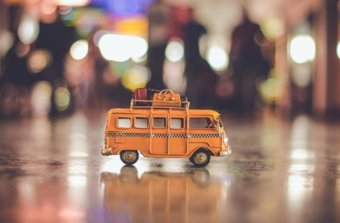3 Coberturas de seguros para autocaravanas indispensables
