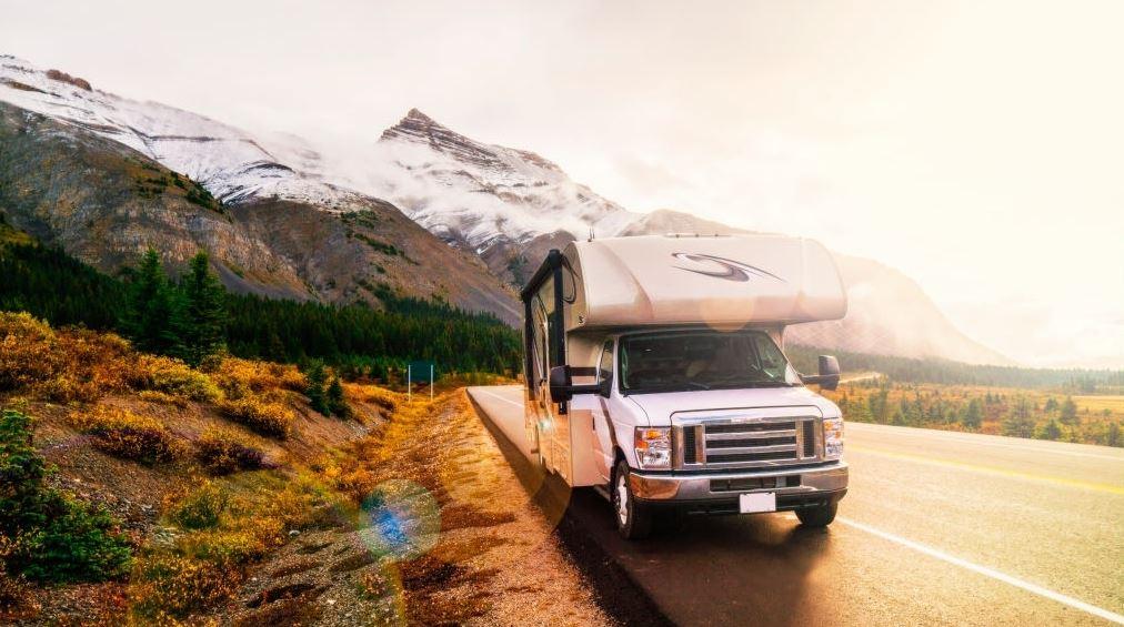 3 Mejores seguros para furgonetas Camper: ¿Cuál elegir?