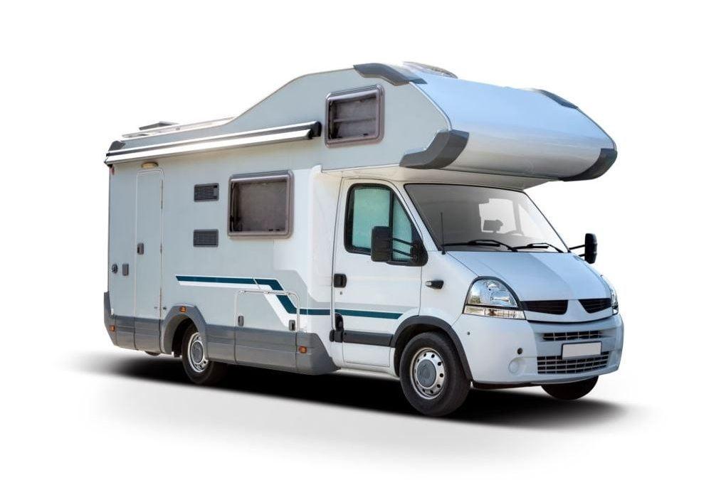 ¿Cómo ubicar el mejor seguro para autocaravana? | 4 tips